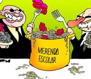Merenda1