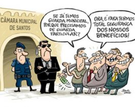 charge1.300