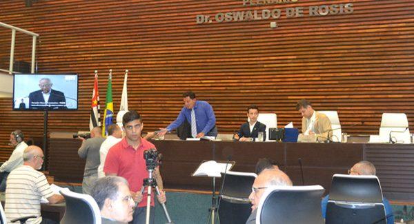 plenariooswaldoslide