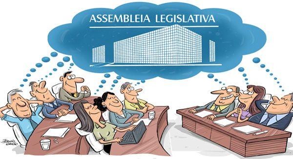 assembleia600