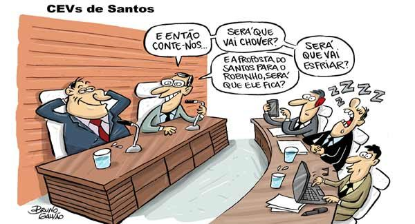 CHARGE-CEVsDestaque