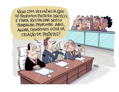 Charge-Projetos-inuteis--site2
