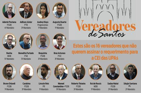 vereadores_que_nao_assinam_cei_2-slide