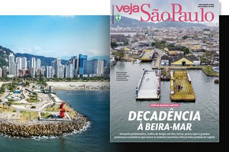 capa-veja-sp_decadencia_beira_mar_slide