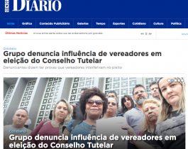print_diario_conselho_tutelar