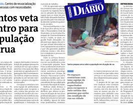 reportagem_Diario_pop_rua